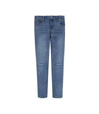 LEVI'S Jeans 8ED514/9ED514 L0C