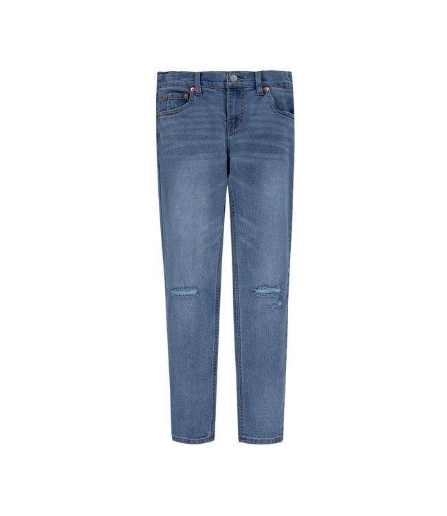 Jeans 8ED514/9ED514 L0C