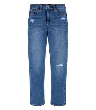 LEVI'S Jeans 3ED525/4ED525 M0V