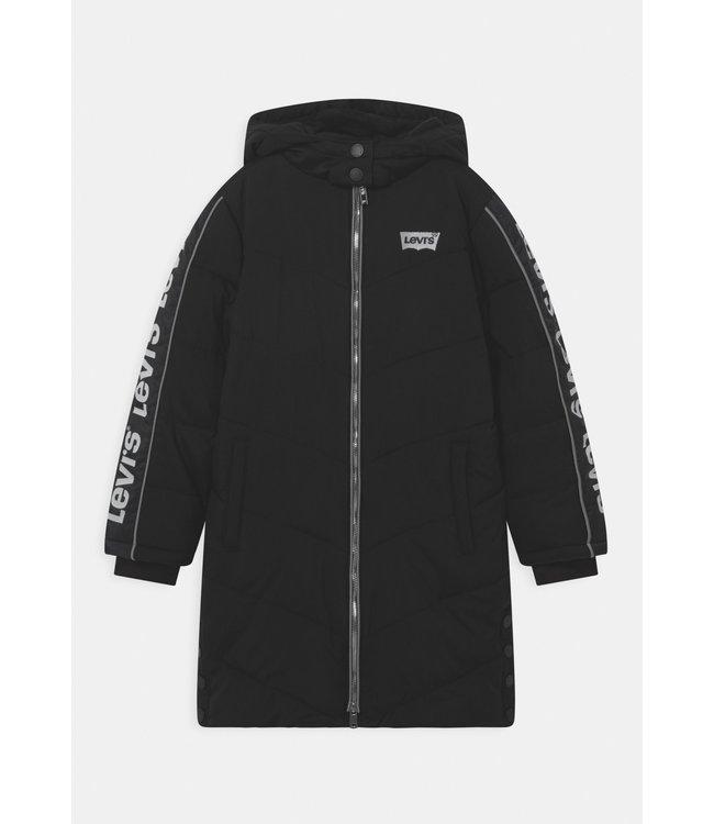 Jacket 4ED550 - black