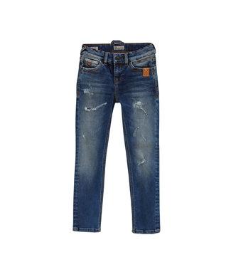 LTB Cayle skinny - 53380 starla