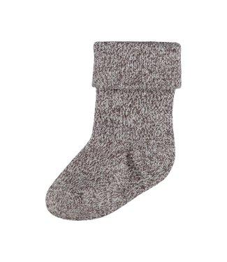 name it NBMOMAR Sock 13193365 - rocky road