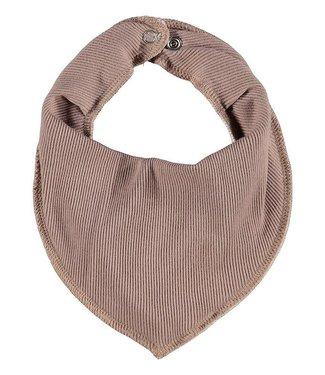 name it NBFNIVA Bib scarf 13195904 Antler
