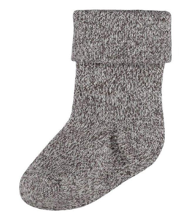 NBMOMAR Sock 13193365 - dark sapphire