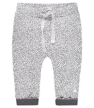Noppies Pants KIRSTEN 67387 | C001 white