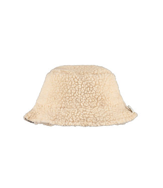 LOOXS Hat 2131-5900