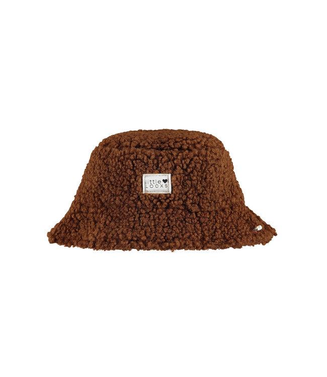 Hat 2131-7900