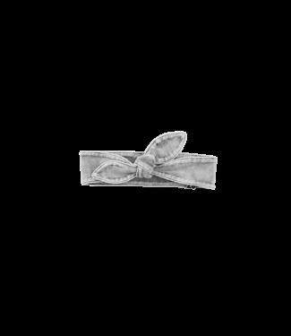 Z8 Stacy Faded grey