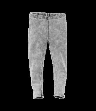 Z8 Azalea Faded grey
