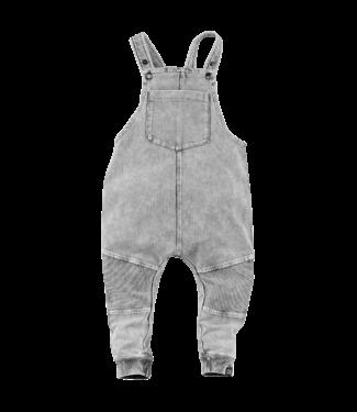 Z8 Radja Faded grey
