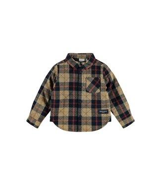 name it NMMOLS Shirt 13193109