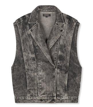 REFINED MILLY denim jacket