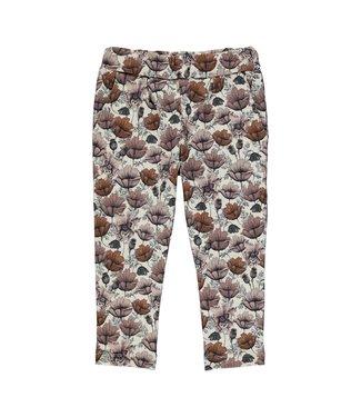 name it NMFNELLU Sweat pants 13196034