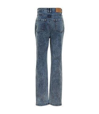 CBOKINNA Straight jeans C4790