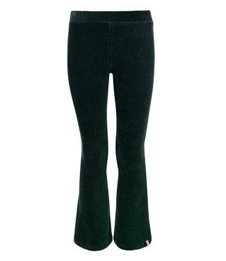 LOOXS pants 2132-7667-321 Duck Green