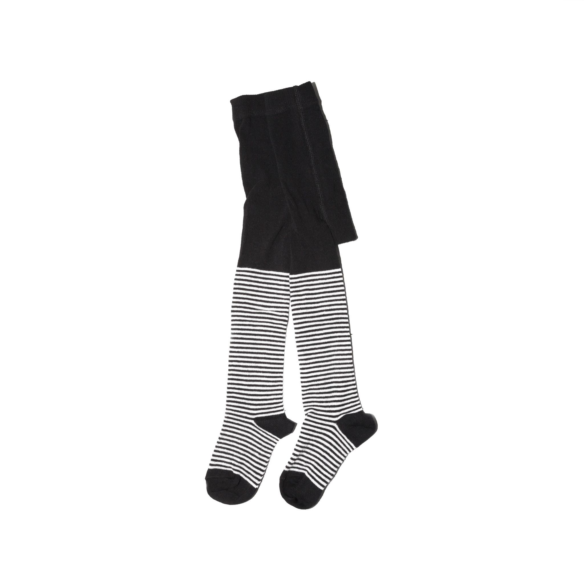 Leggings & Maillots