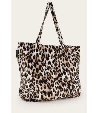 My Jewellery Shopper leopard print MJ049380100