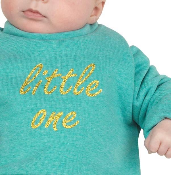 Sweater Little one