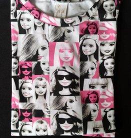 Sweater Barbie kids