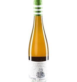 Harwein | Kemptal | Austria Grüner Veltliner Kremstal Reserve HoÌhlgraben 2015 | Östenreichischer Qualitätswein
