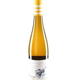 Harwein   Kemptal   Austria Grüner Veltliner FIO WACHAU 2015   Östenreichischer Qualitätswein