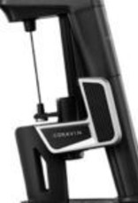 Coravin Coravin   (New) Model Two