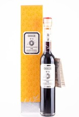 Acetaia GOCCE | Italy Acetaia GOCCE | 6 years aged Balsamic condiment | Fine