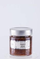 Acetaia GOCCE | Balsamic Marmalade