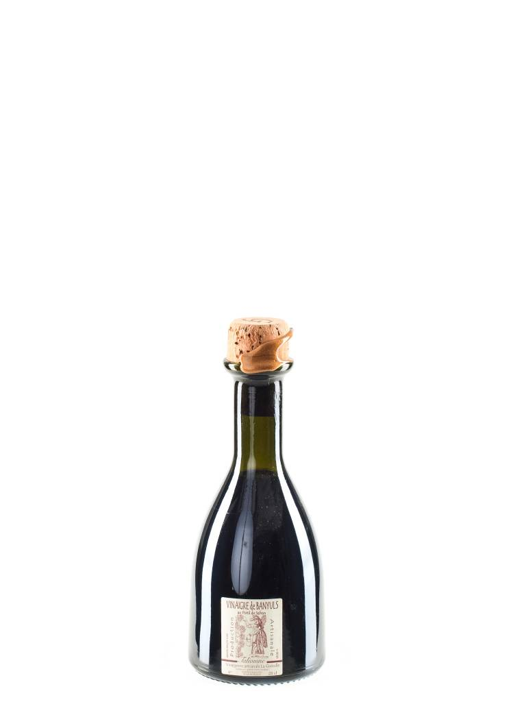 La Guinelle | Banyuls Vinegars | Languedoc La Guinelle's | Vermeil Vinegar 50 cl