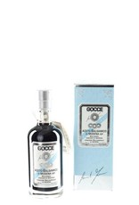 Acetaia GOCCE | 6 years aged Balsamic vinegar | Aceto Balsamico di Modena I.G.P