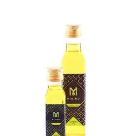 Migino | Hove | Belgium Migino | Deder oil 250ml