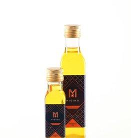 Migino   Hove   Belgium Migino   Hazelnut oil 500ml