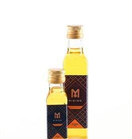 Migino | Hove | Belgium Migino | Sesame oil 100ml