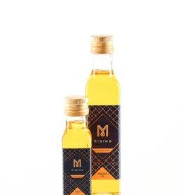 Migino   Hove   Belgium Migino   Walnut oil 250ml