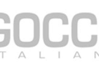 Acetaia GOCCE | Italy
