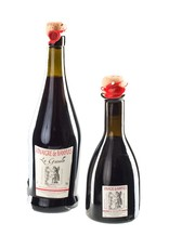 La Guinelle | Banyuls Vinegars | Languedoc La Guinelle's | Red Banyuls Vinegar 50cl