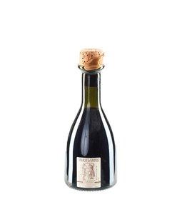 La Guinelle | Banyuls Vinegars | Languedoc La Guinelle's | Taliouine Vinegar 25 cl
