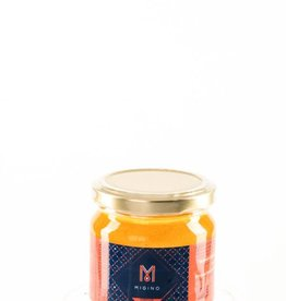 Migino | Hove | Belgium Migino | Hazelnut butter 175 gr B
