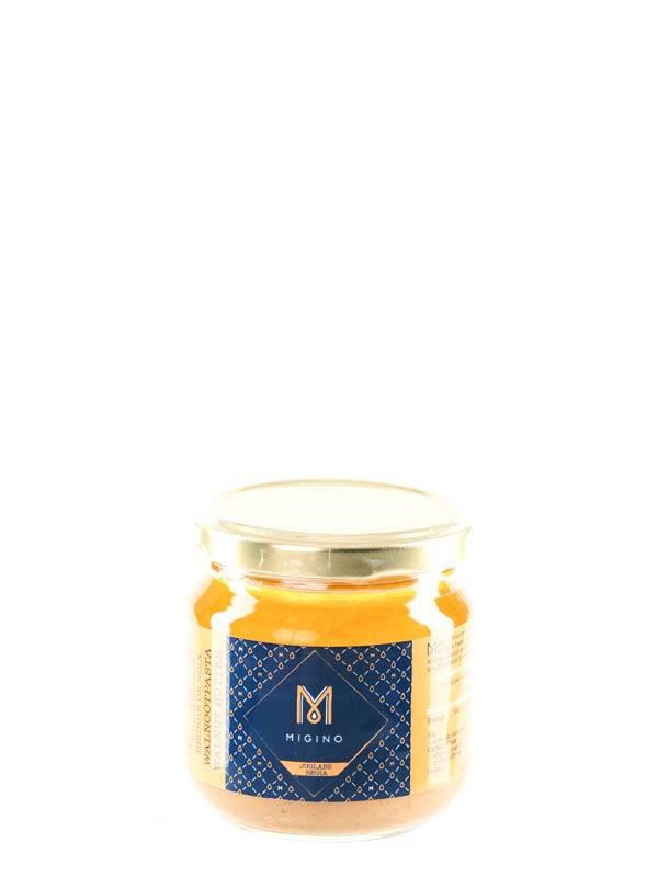 Migino | Hove | Belgium Migino | Almond butter 175 gr