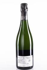 Champagne Moussé Fils | France | Champagne Champagne Moussé Fils | Les Vignes de Mon Village | Brut Nature | Champagne A.O.C. (100% Meunier tiré liège) | 0g/l)