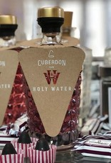 Holy Water Gin I 50 cl I 40% vol