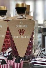 Holy Water Gin I 500 ml I 40º | Antwerp | Belgium