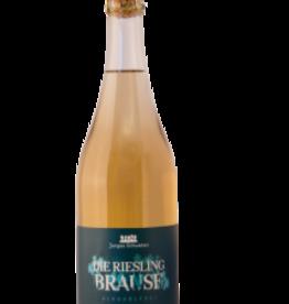 Kistenmacher-Hengerer | Germany | Württemberg Kistenmacher-Hengerer | Riesling Brause | Non Alcoholic Sparkling Wine