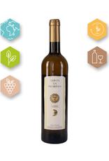Quinta da Palmirinha   Portugal   Vinho Verde Loureiro 2019   Quinta da Palmirinha Branco   Vinho Verde DOC