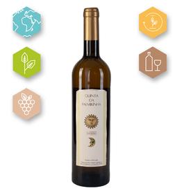 Quinta da Palmirinha | Portugal | Vinho Verde Loureiro 2019 | Quinta da Palmirinha Branco | Vinho Verde DOC