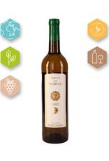 Quinta da Palmirinha   Portugal   Vinho Verde Azal & Arinto 2019 _1   Quinta da Palmirinha Branco   Vinho Verde DOC