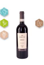 Tenuta Rocca I Italy | Piemonte Barolo Bussia DOCG |  Tenuta Rocca  | Barolo DOCG