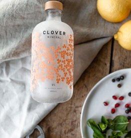 Clover Gins Clover Gin | Mineral | 500 ml | 0º | Antwerp | Belgium