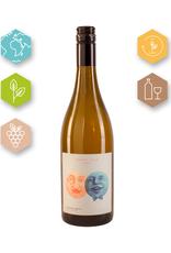 Michael Opitz | Austria | Burgenland Michael Opitz | Buddy Talk White 2019 | Östenreichischer Qualitätswein