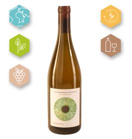 Michael Opitz | Austria | Burgenland Michael Opitz | Chardonnay Reserve 2019  | Ried Hedwighof | Östenreichischer Qualitätswein